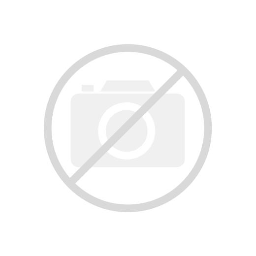 аккумулятор для ноутбука HP Pavlion xf125