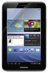 Защитная пленка для Samsung Galaxy Tab 2 7.0 8GB 3G Titanium Silver (GT-P3100) ( матовая )